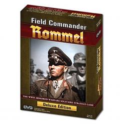 Field-Commander-Rommel