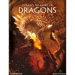 Fizban-treasury-of-dragons-alt