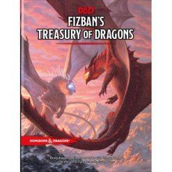 Fizban-treasury-of-dragons-eng-5th