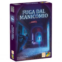 FugaDalManicomioP1