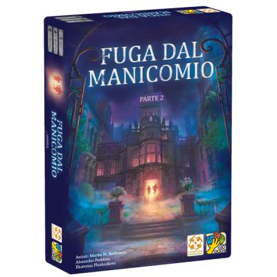 FugaDalManicomioP2