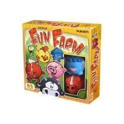 Fun-Farm