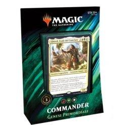 Genesi-Primordiale-mazzo-commander-magic