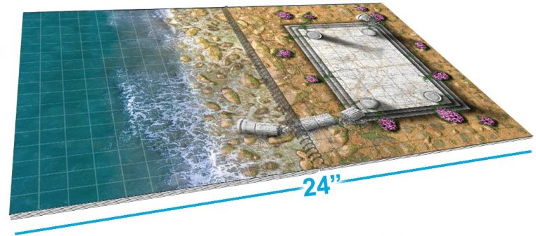Giant-Book-of-Battle-Mats-v2-temple