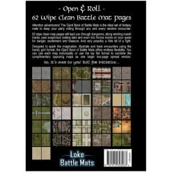 Giant-book-of-Battle-Mats-BackCover