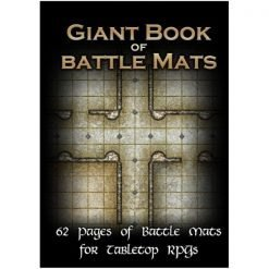 Giant-book-of-Battle-Mats-FrontCover