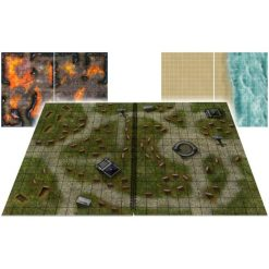 Giant-book-of-Battle-Mats-Interno