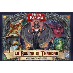 HR-Thandar-cover