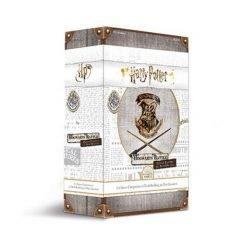 Harry-Potter-Hogwarts-Battle-Difesa-Contro-le-Arti-Oscure