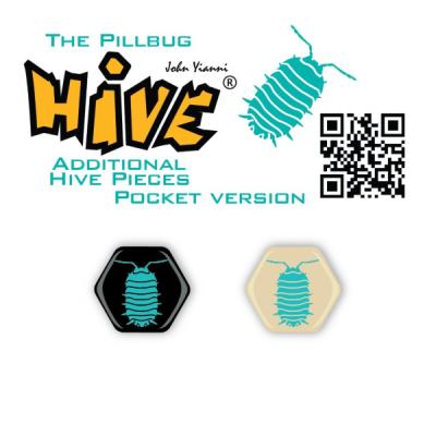 Hive-Pillbug-pocket