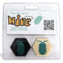 Hive-Pillbug-standard