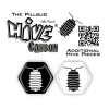 Hive_Carbon-_The_Pillbug