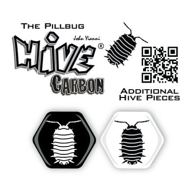 Hive_Carbon-_The_Pillbug
