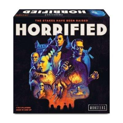 Horrified-universal-monsters-cover