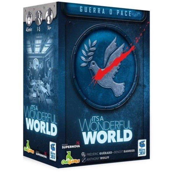 It's-a-Wonderful-World-Guerra-o-Pace