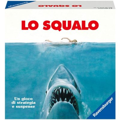 Jaws-lo-squalo-board-game