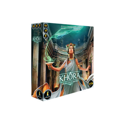 Khora-ascesa-di-un-impero