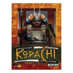 Kodachi_cover_ITA
