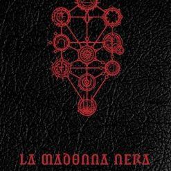 Kult-divinità-perduta-madonna-nera
