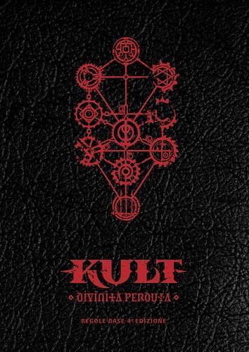 Kult-divinità-perduta-regole