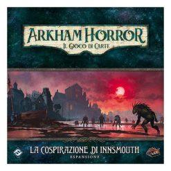 La-Cospirazione-di-Innsmouth-arkham-horror-lcg
