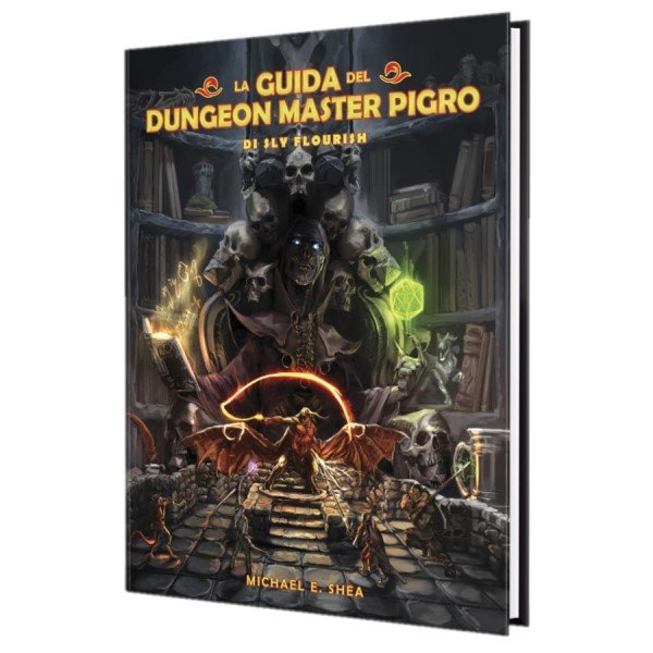 La-guida-del-Dungeon-Master-Pigro-needgames