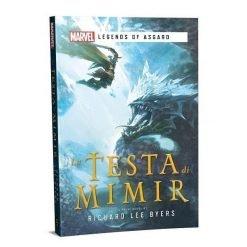 La-testa-di-Mimir-romanzo-asgard