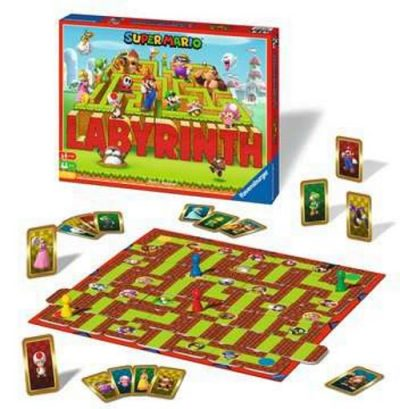 Labirinto-supermario-2