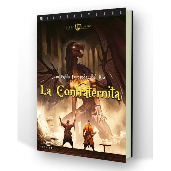 Libro-Juego-La-Confraternita