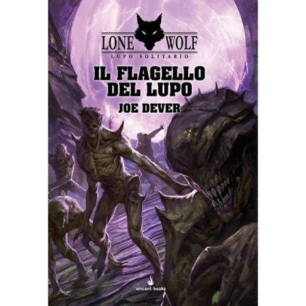 Lupo-Solitario-Vol.19-Il-Flagello-del-Lupo