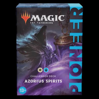 MTG-pioneer-azorius-spirits