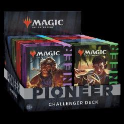 MTG-pioneer-decks-bundle