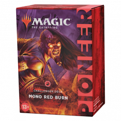MTG-pioneer-mono-red-burn