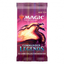 commander-legends-MTG-collector-booster-eng
