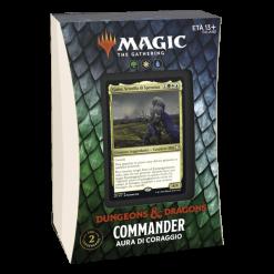 MTGD&D-commander-aura-of-courage