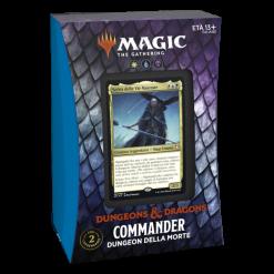MTGD&D-commander-dungeons-of-death