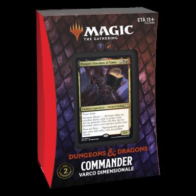 MTGD&D-commander-planar-portal