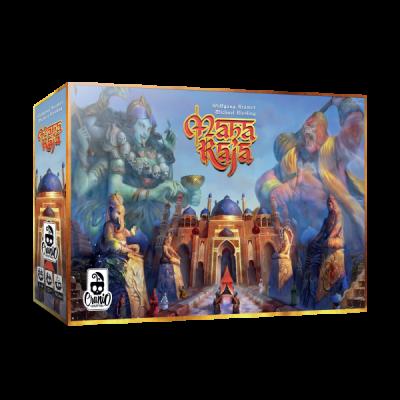 Maharaja_scatola-base