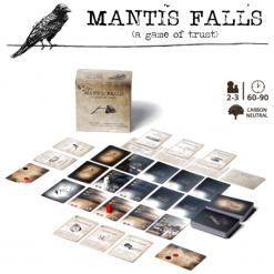 Mantis_falls-dettaglio