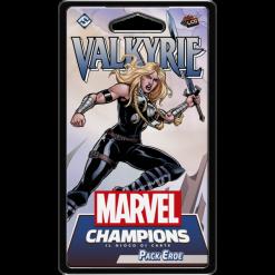 Marvel-champions-valkyrie