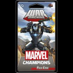 Marvel-champions-warmachine