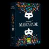 Mascarade-nuova-edizione