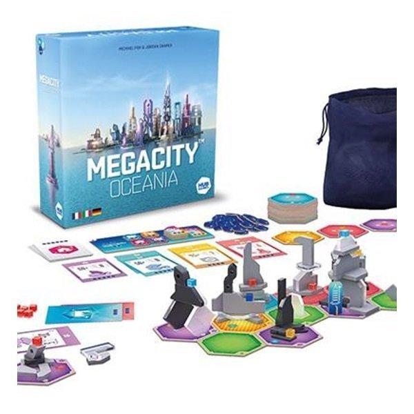 Megacity-Oceania-Esploso