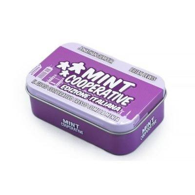 Mint-cooperative-purple