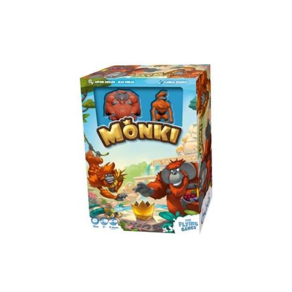 Monki-scatola-base