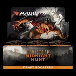 Mtg-booster-box-draft-eng