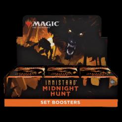 Mtg-booster-box-set-eng