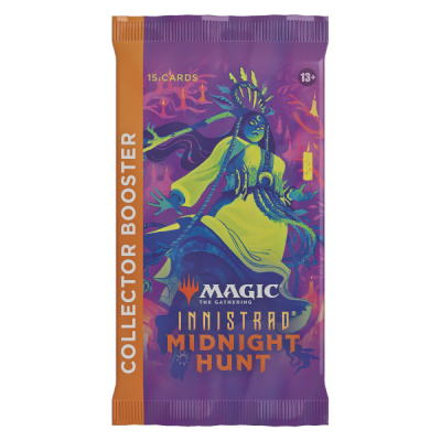 Mtg-booster-collector-eng