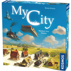My-City-cover