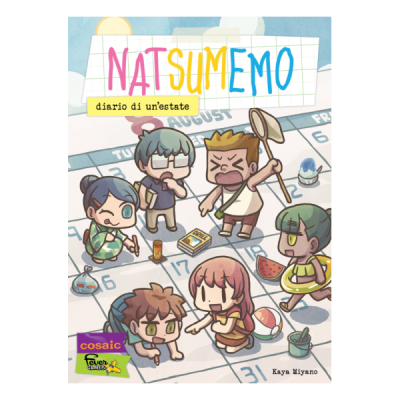 Natsumemo_box_ITA